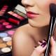 Румяна - завершающий штрих идеального макияжа!
