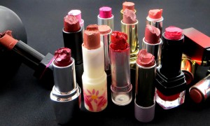 color_lipstick