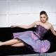 Короткое вечернее платье - идеальный наряд