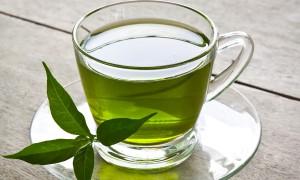 5 фактов о зеленом чае