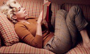 Почему читать стало снова модным