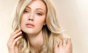 Советы для естественной красоты