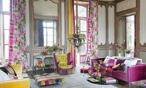 kak-pravilno-podobrat-domashnij-tekstil