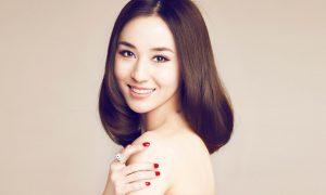 10 секретов невероятного макияжа от кореянок