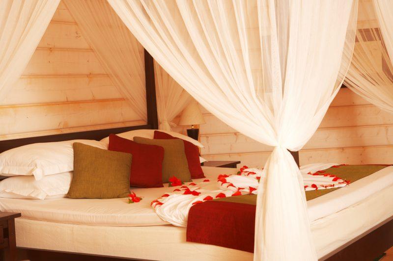 komandoo-maldives-island-resort-na-maldivah