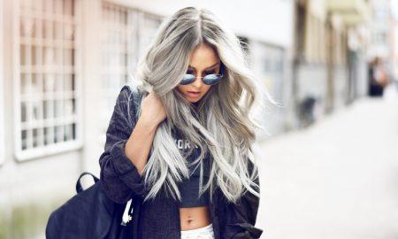 seroe-ombre-modnoe-okrashivanie-etoj-oseni
