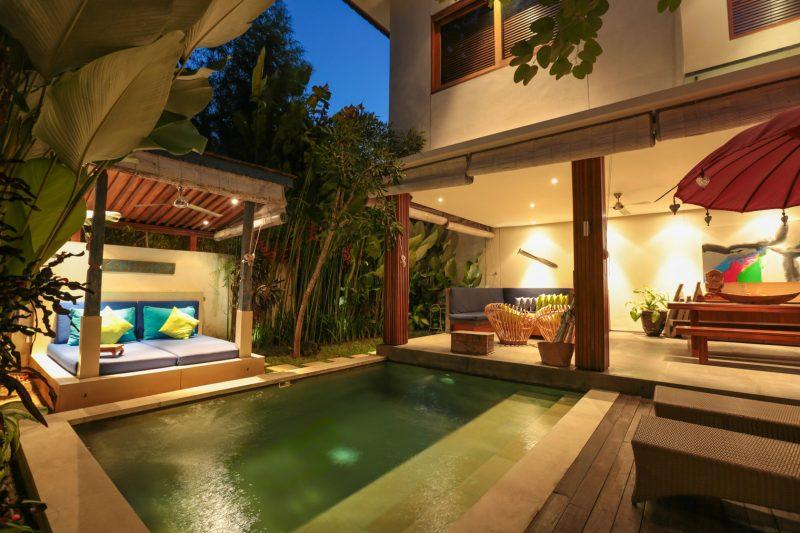 the-place-luxury-boutique-villas-ostrov-tau-tailand
