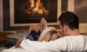 """15 самых """"теплых"""" и уютных фильмов для просмотра холодной осенью"""