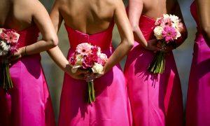 Что надеть на свадьбу: идеи для гостей