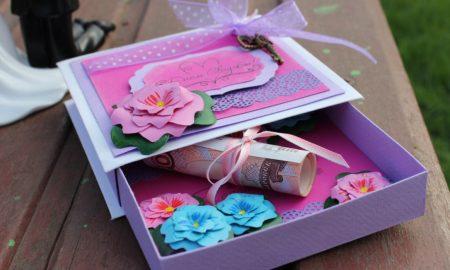 Что подарить на свадьбу? Оригинальные идеи для разных случаев