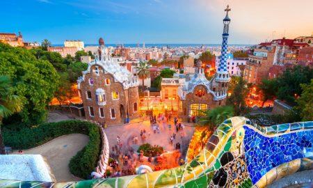 Отправляемся в Валенсию: история, традиции и достопримечательности