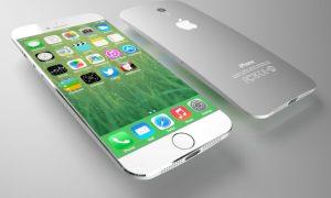 Какой iPhone купить в 2017 году