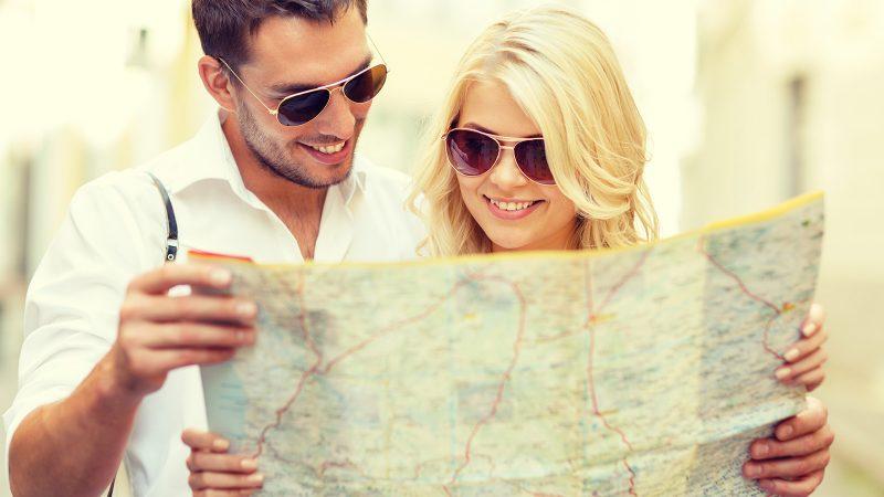 Почему популярно бронирование туров в агентствах