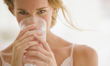 ТОП-5 способов очищения организма от шлаков