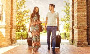 Как не ошибиться в выборе гостиницы: несколько простых правил