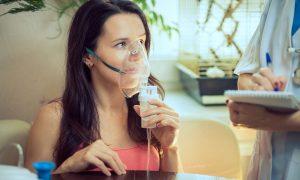 Лечение бронхита в домашних условиях: 5 простых советов