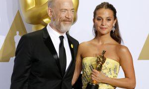 «Оскар-2017»: ТОП фильмов, которые понравятся киноакадемикам