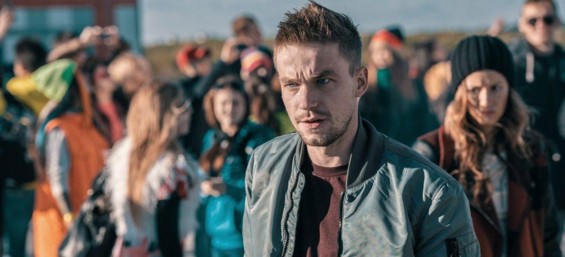 «Притяжение» Бондарчука: все о главном фильме 2018 года