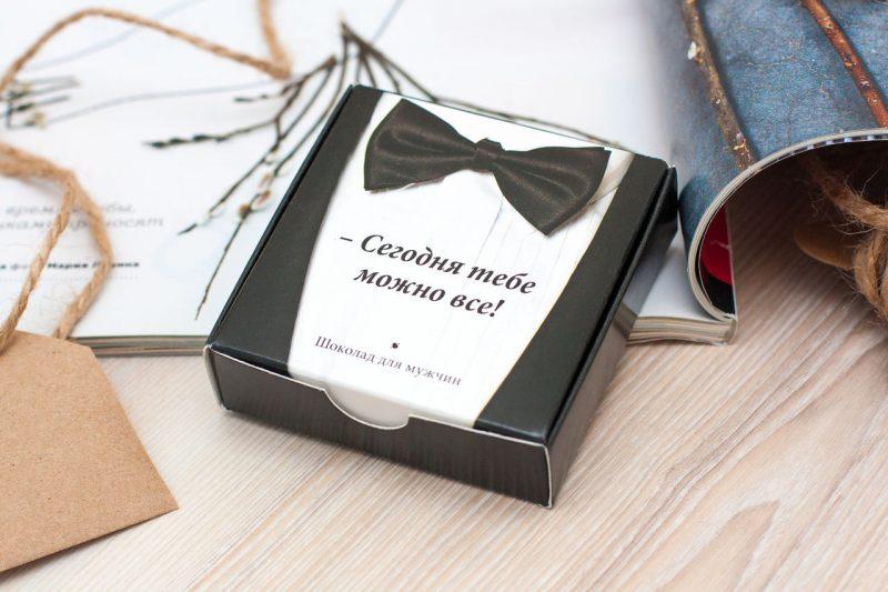 Оригинальные и креативные подарки мужчинам на 23 февраля: вкладываем душу в выбор